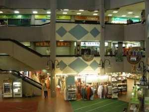 Joo-Chiat-Complex Singapura
